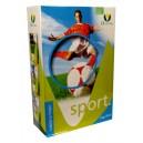 agronas-sport-2kg