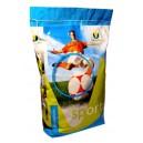 agronas-sport-5kg