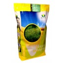 agronas-zielona-pustynia-5kg