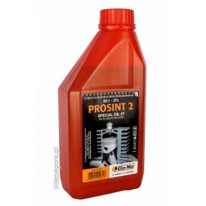 Olej Prosint 2T 1l