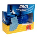 bros-elektrowklady-na-komary