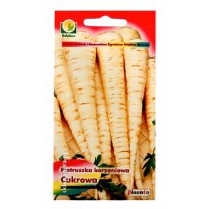 Pietruszka korzeniowa Cukrowa 5g