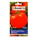 Pomidor Babinicz 1g gruntowy karłowy