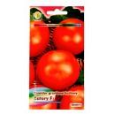 Pomidor Batory 0,5g gruntowy karłowy