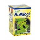 bulldock-025-ec-4ml
