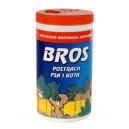 bros-postrach-psa-i-kota-300ml