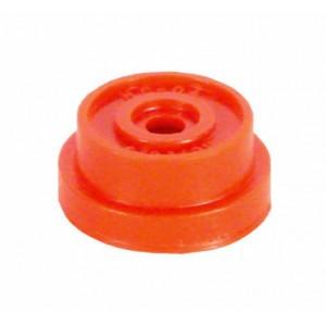 Dysza Hollow Cone HC-04