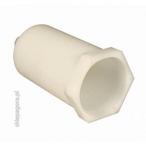 Cylinder pompy opryskiwacza Neptun 15