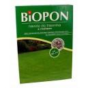 biopon-nawoz-do-trawnika-z-mchem-1kg