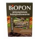 biopon-przyspiesza-kompostowanie-1kg