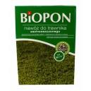 biopon-nawoz-do-trawnika-zachwaszczonego-1kg