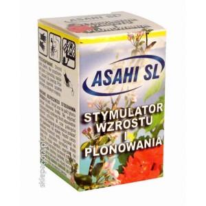 Asahi SL 4ml