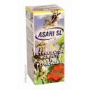 Asahi SL 10ml