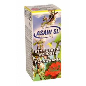 Asahi SL 20ml