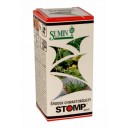stomp-330-ec-30ml