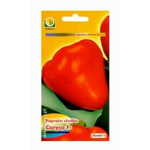 Papryka słodka Caryca 0,5g