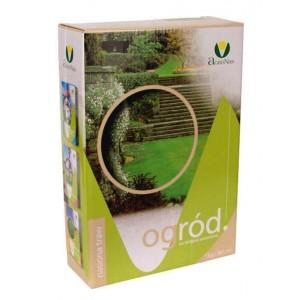 Agronas Ogród 1kg
