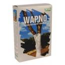 wapno-do-bielenia-drzew-i-krzewow-08kg