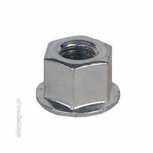 Nakrętka prowadnicy pilarek Oleo-Mac