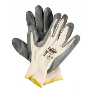 Rękawice Babbler