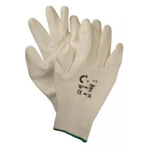Rękawice Brita