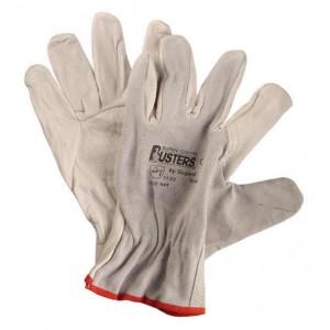 Rękawice Busters