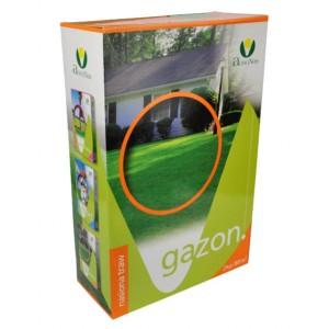 Agronas Gazon 2kg