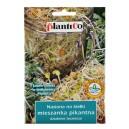 nasiona-na-kielki-mieszanka-pikantna-30g
