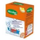 Microbec tabletki 16x20g