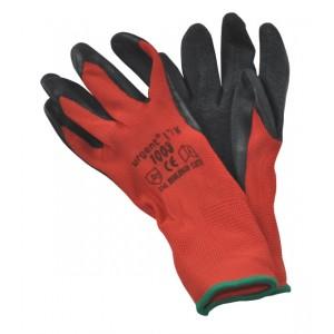 Rękawice 1003