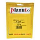 Marchew Blanka 100g