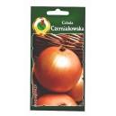 Cebula Czerniakowska 5g