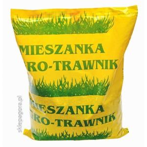 Mieszanka Agro-trawnik 0,9kg