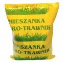 Mieszanka Agro-trawnik 5kg