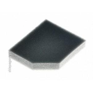 Filtr powietrza 072700461