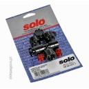 Dysza widełkowa Solo 4900477