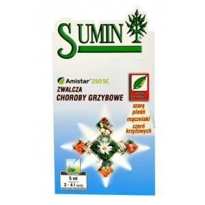 Amistar 250 SC 20 ml