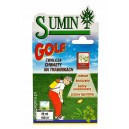 Golf Plus 540 SL 20ml