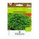 Rzeżucha BiO 5g Vilmorin