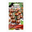 Pomidor Black Cherry 0,2g - gruntowy wysoki