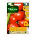 Pomidor Agora  F1 0,2g Profi