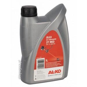 Olej AL-KO 2T 1l