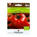 Pomidor Ace 55 VF BiO 0,5g Vilmorin