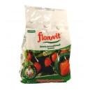 florovit-do-truskawek-i-poziomek-1-kg