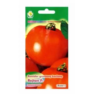 Pomidor Rejtan karłowy gruntowy 10g