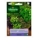 Aromatyczna mieszanka ziół 2g Vilmorin