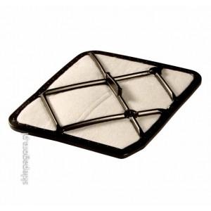 Filtr powietrza Oleo-Mac 61200025BR
