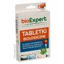 Bio Expert tabletki biologiczne 4szt.
