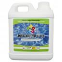 Aqua Biocid G-1/R 2l