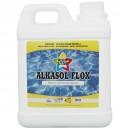 Alkasol Flox 2l